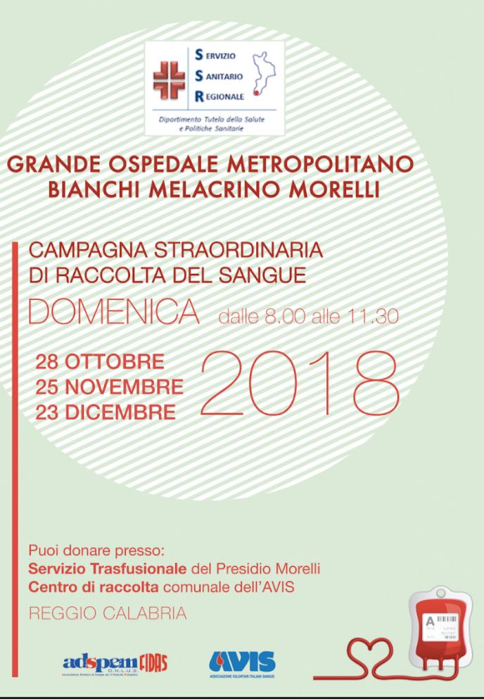 Campagna_straordinaria_racconta_sangue_AVIS_Ottobre-Dicembre