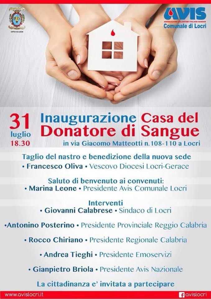 Casa_del_donatore