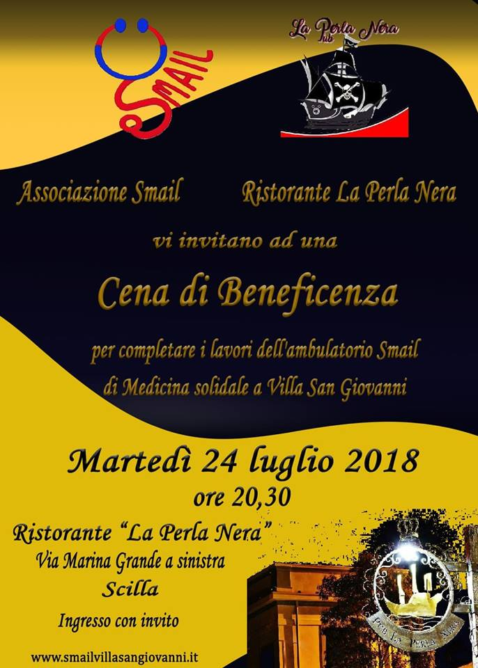 Cena_di_beneficenza_SMAIL