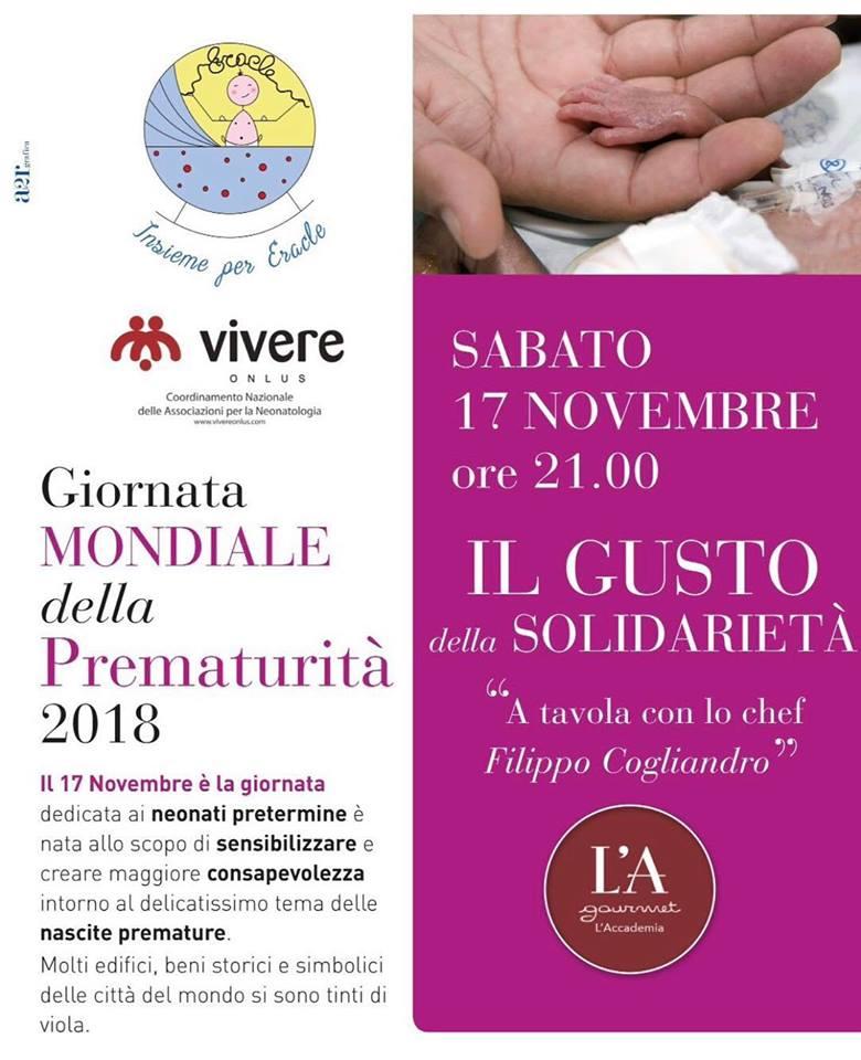 Giornata_della_prematurit_2018