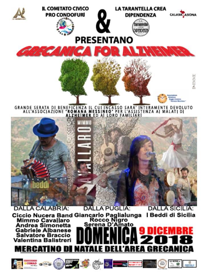 Grecanica_for_Alzheimer