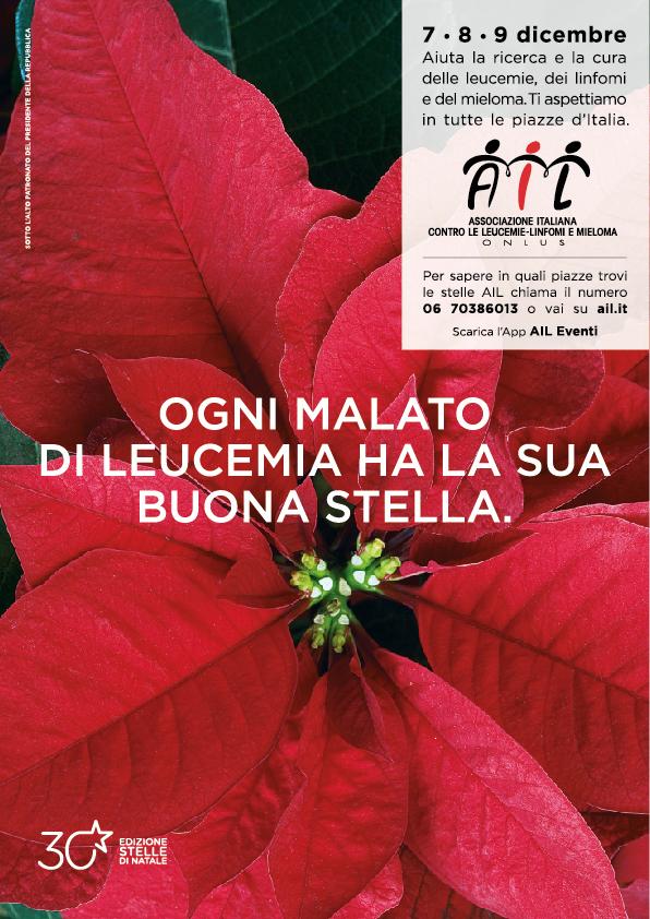 Le_Stelle_di_Natale_AIL
