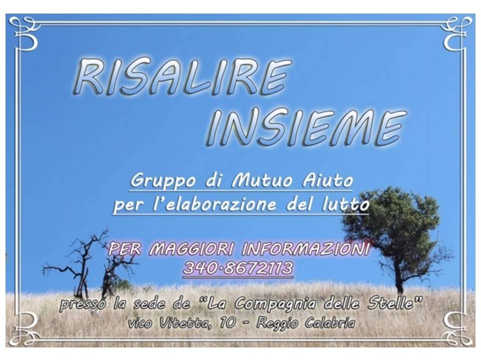 Risalire_insieme_-_Gruppo_Mutuo_Aiuto_per_lelaborazione_del_lutto