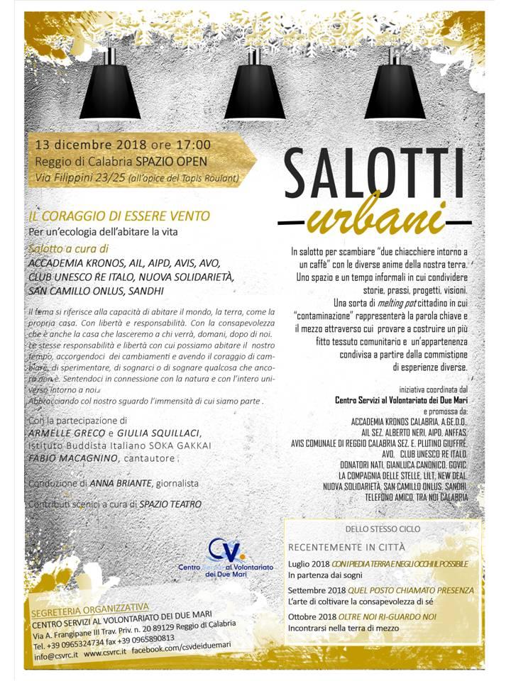 Salotti_Urbani_4