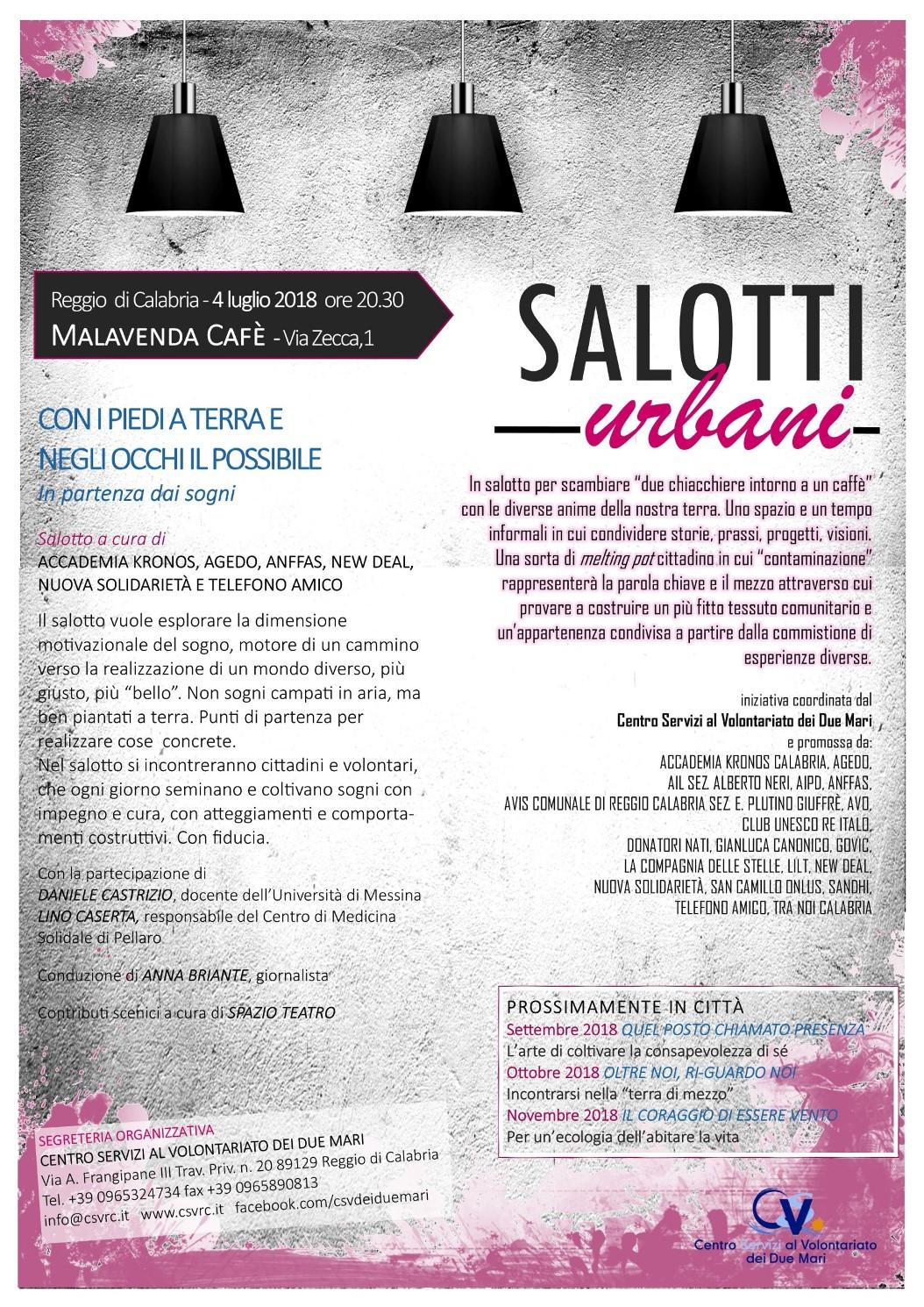 Locandina_Salotti_Urbani_Piccola